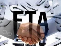 Doanh nghiệp xuất khẩu cần chủ động tận dụng tốt hơn ưu đãi từ các FTA