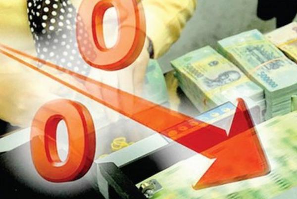 Ngân hàng Nhà nước giảm lãi suất điều hành lần thứ 3 kể từ đầu năm