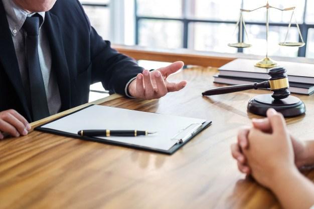 Quy định mới về đào tạo, thi, cấp và công nhận chứng chỉ phụ trợ bảo hiểm