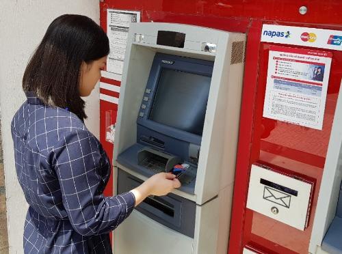 Từ 1/10, NAPAS điều chỉnh giảm phí dịch vụ cho các ngân hàng