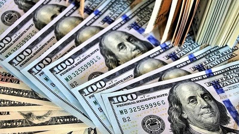 Kiều hối về TP. Hồ Chí Minh đạt 3,8 tỷ USD