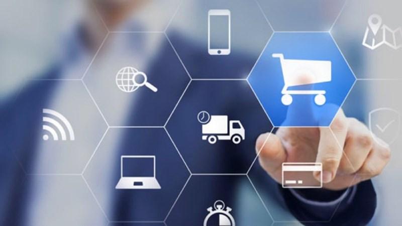 Thanh tra, kiểm tra nhiều mặt hàng kinh doanh trên thương mại điện tử