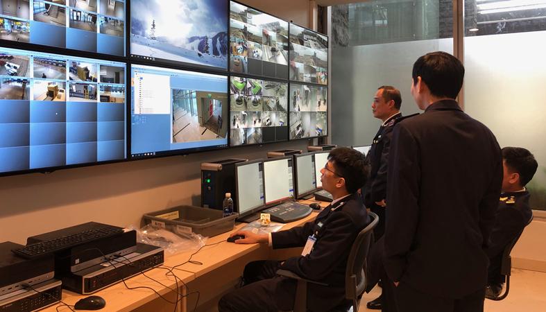 3 giám đốc công ty ở TP. Hồ Chí Minh cấu kết qua mặt hải quan