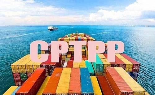 Quy định chứng từ chứng nhận xuất xứ hàng hóa xuất khẩu, nhập khẩu