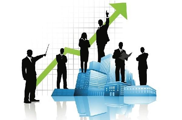 Nhiều giải pháp tăng cường kỷ luật, kỷ cương tài chính
