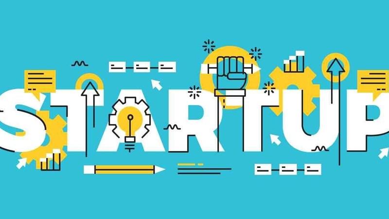 Điểm danh một số quỹ đầu tư vào startup giai đoạn đầu tại Việt Nam