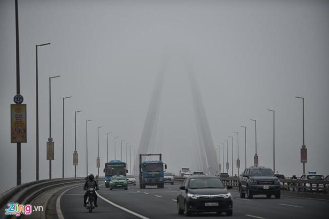 Lo ngại ô nhiễm môi trường, sức khỏe trở thành mối quan tâm hàng đầu của người tiêu dùng Việt