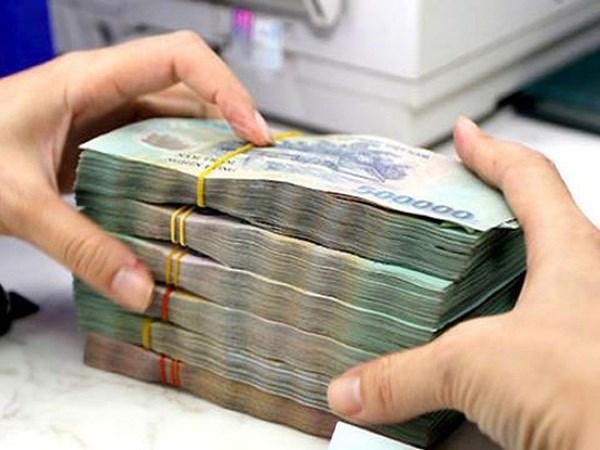 VND - Đồng tiền hiếm hoi giữ giá ổn định từ đầu năm đến nay