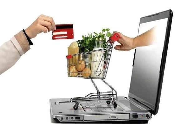 Thực hư mua hàng trả góp lãi suất 0% qua thẻ tín dụng