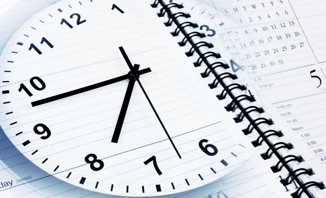 Quy định mới về giờ làm việc của người lao động từ năm 2021