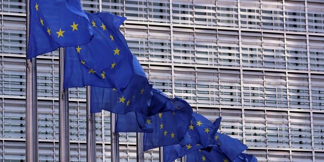 WTO cho phép EU áp thuế trừng phạt Mỹ