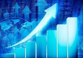 Hậu Covid-19: Thị trường chứng khoán Việt Nam đang hồi phục tích cực