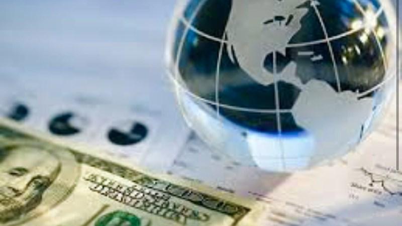 10 tháng, Việt Nam đầu tư gần 412 triệu USD ra nước ngoài