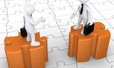 Phòng ngừa rủi ro giao thương quốc tế