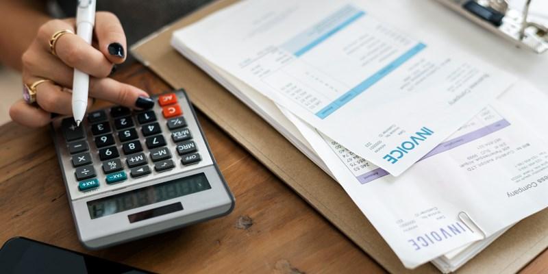 Từ ngày 1/7/2022, bán hàng hóa, cung cấp dịch vụ bắt buộc cấp hóa đơn cho người mua