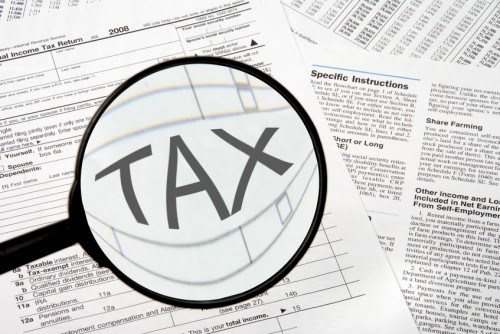 """Dự thảo Nghị quyết về khoanh tiền nợ thuế: Không có cửa """"luồn lách"""" xóa nợ thuế"""