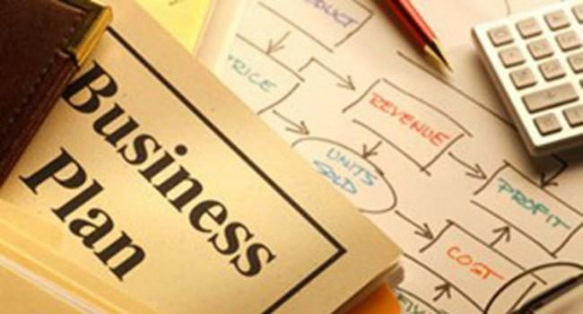 Phía sau việc điều chỉnh kế hoạch kinh doanh