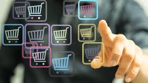 4 nhóm hành vi nổi bật ảnh hưởng đến quyết định mua hàng của người tiêu dùng