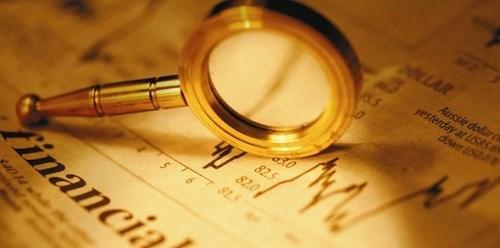 Phát triển thị trường dịch vụ tài chính Việt Nam trong kỷ nguyên Cách mạng công nghiệp 4.0