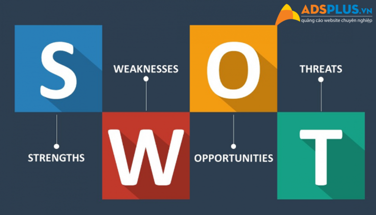 Sai lầm phổ biến khi ứng dụng SWOT lúc bắt đầu khởi nghiệp