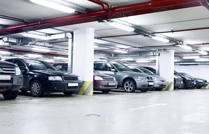 Đề xuất không để xe ở tầng hầm chung cư: Người dân để xe ở đâu?