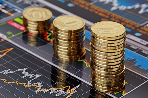 Thời của cổ phiếu chứng khoán đang trở lại