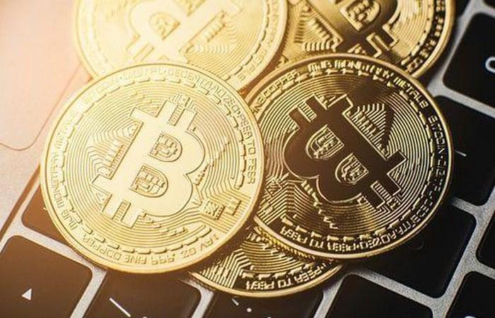 Bitcoin đang âm thầm vươn tới mức cao kỷ lục, chuyên gia dự đoán sẽ đạt 300.000 USD năm 2021