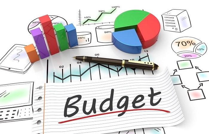 Bộ Tài chính phấn đấu hoàn thành cao nhất nhiệm vụ thu ngân sách năm 2020