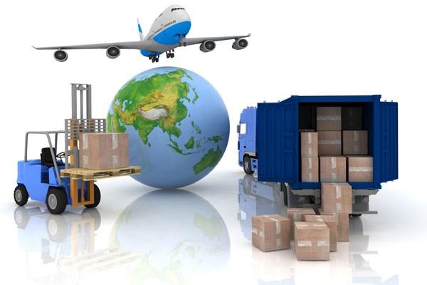 Thặng dư thương mại hàng hóa của Việt Nam trong 10 tháng đạt kỷ lục trên 9 tỷ USD