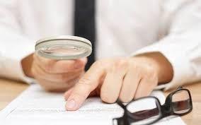 Xây dựng Nghị định quản lý, sử dụng nguồn thu từ chuyển đổi sở hữu doanh nghiệp