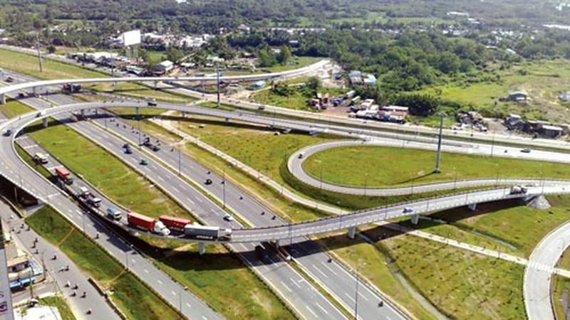 Tháng 04/2019, hoàn thành xong 6 đề án kết cấu hạ tầng giao thông