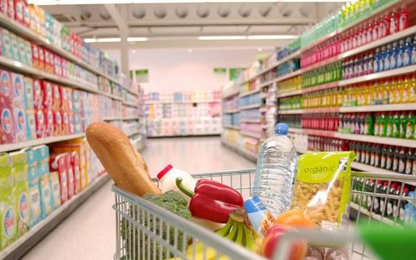Doanh nghiệp bán lẻ: Am hiểu để chiếm lĩnh thị trường