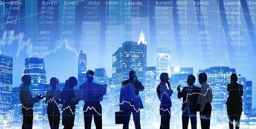 Chiến lược mới của các nhà đầu tư chứng khoán