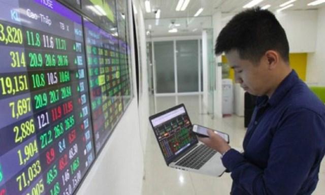 Năm 2019, đầu tư cổ phiếu nào?