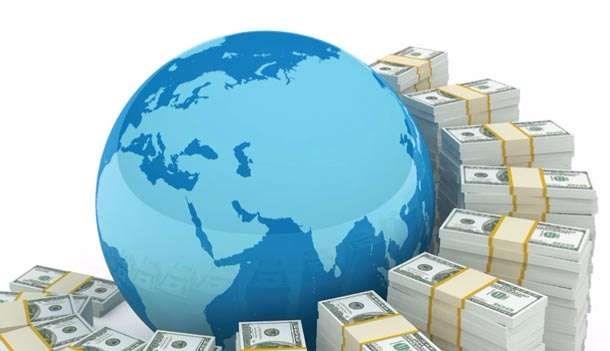 Đầu tư trực tiếp nước ngoài và những tác động đến kinh tế tỉnh Thái Nguyên