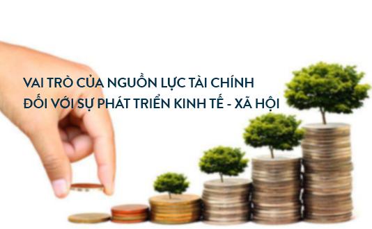 Phát huy vai trò của doanh nghiệp trong phát triển kinh tế - xã hội khu vực Tây Nguyên
