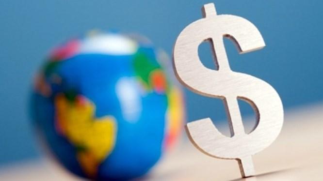 Thị trường mới nổi châu Á triển vọng vượt trội so với khu vực khác