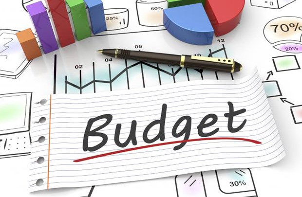 Tổng thu ngân sách nhà nước đạt 92,1% dự toán năm