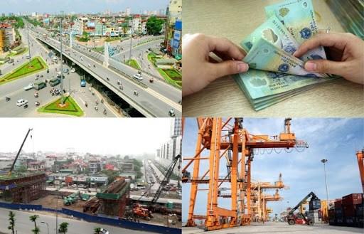 FDI vào Việt Nam trong 11 tháng đạt 26,4 tỷ USD
