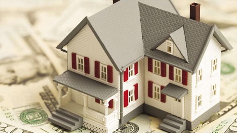 Rủi ro buôn đất bằng tiền ngân hàng