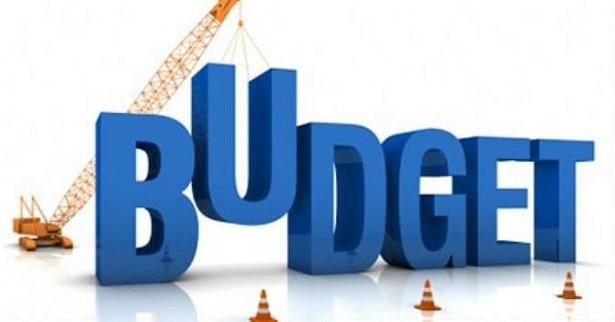 Kiểm soát chặt chẽ bội chi ngân sách