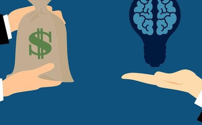 Những triết lý ngược đời về cách vung tiền của tỷ phú Lý Gia Thành