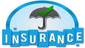 Liên kết bảo hiểm y tế với bảo hiểm thương mại giúp người dân phòng ngừa rủi ro