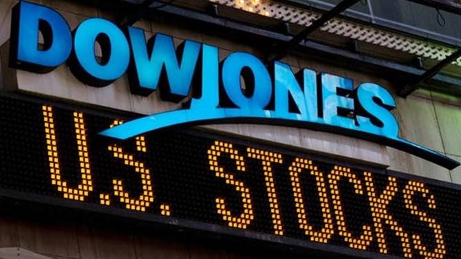 Tháng 12 là thời điểm tuyệt nhất của cổ phiếu