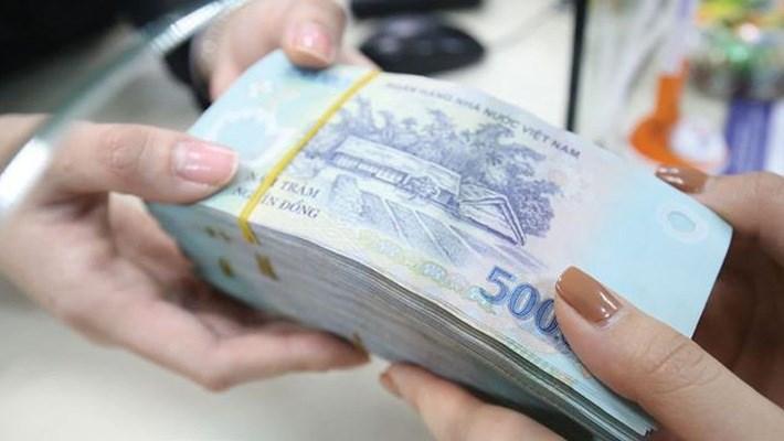 Dưới 1 tỷ đồng, gửi tiết kiệm ở ngân hàng nào lãi cao?