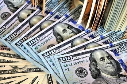 Đồng USD được dự báo giữ giá trong 2020