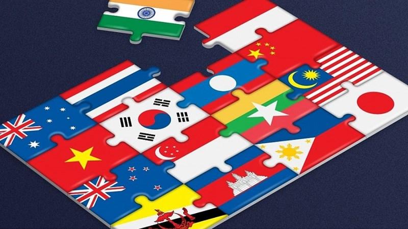 Tác động của RCEP đối với Liên minh châu Âu