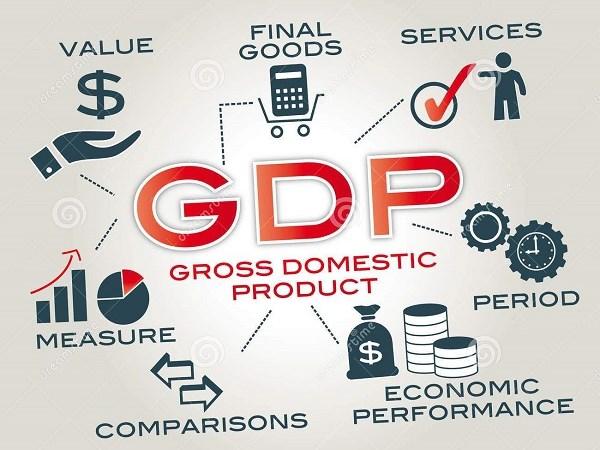 ADB dự báo kinh tế Việt Nam duy trì tăng trưởng cao trong 2019