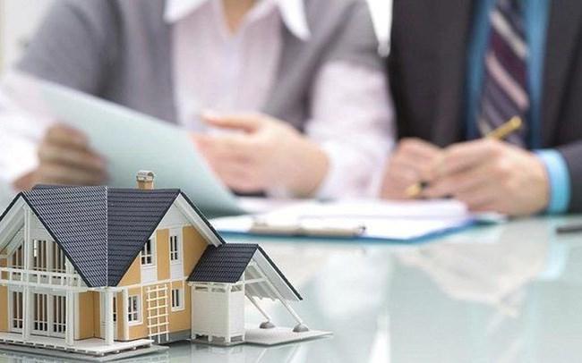 Trái phiếu bất động sản: Lãi suất cao, rủi ro lớn