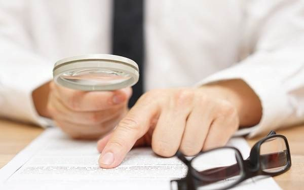 Mô hình và cơ chế xử lý tài chính khi chuyển đổi đơn vị sự nghiệp công lập